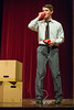 20161008simply-simon-de16.jpg (BJUedu) Tags: development images theatreart theatrearts newkeywords dramaticproduction 2016 theaterartsdepartment theatre drama 20161008simplysimonde16jpg imagetype students theatreartsdepartment simplysimon typedrama performance 20041simplysimonaneveningofamericancomedy barefootinthepark simplysimonaneveningofamericancomedy acting strattonhall bjukeywordset