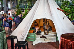 Wired for Wonder 2016, Sydney - The Wonderers (23) (geemuses) Tags: wiredforwonder2016 sydney commbank commonwealthbank cba banks banking speakers thinkers philosophers wonderers attendees corporatephotography business nidaevents