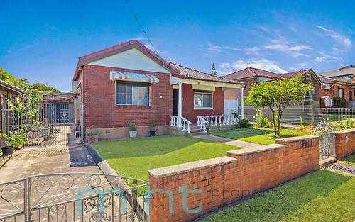 67 Yerrick Rd, Lakemba NSW 2195