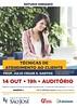 A Palestra na Faculdade São José (Porfessorjulio) Tags: atendimento clientes usuários comportamento postura conhecimentos técnicas qualidade juliocesarssantos