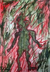 Kopie (2) von artshow2-089 (Haerangil) Tags: abstract painting acryl