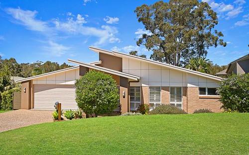 16 Jade Place, Port Macquarie NSW 2444