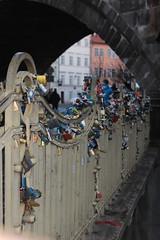 Prague (ericmagno) Tags: cadenas prague