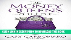 [PDF] Mobi The Money Queen s Guide: For Women Who Want to Build Wealth and Banish Fear Full Online (kirlodaglo) Tags: pdf mobi the money queen s guide for women who want build wealth banish fear full online