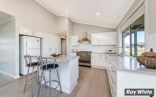 21 Marquess Place, Murrumbateman NSW 2582