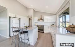 21 Marquess Place, Murrumbateman NSW