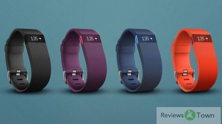 Black Friday deals: Fitness tracker and smartwatch bargains to expect