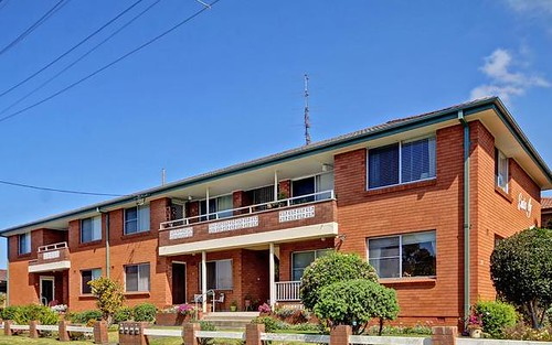5/13 Prince Edward Drive, Brownsville NSW 2530
