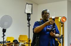 bowie -crofton camera club-3583 (yusufabdullah5) Tags: beautylight classtrips lightbox lighting remotes studio triggers