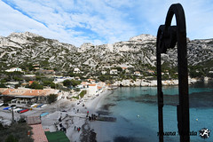 AKU_6805 (Large) (akunamatata) Tags: swimrun initiation découverte sormiou novembre 2016 parc calanques