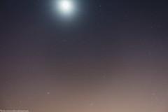 _DSC1848 (aaron hiro sugiyama photos) Tags: night sky stars moon light pollution