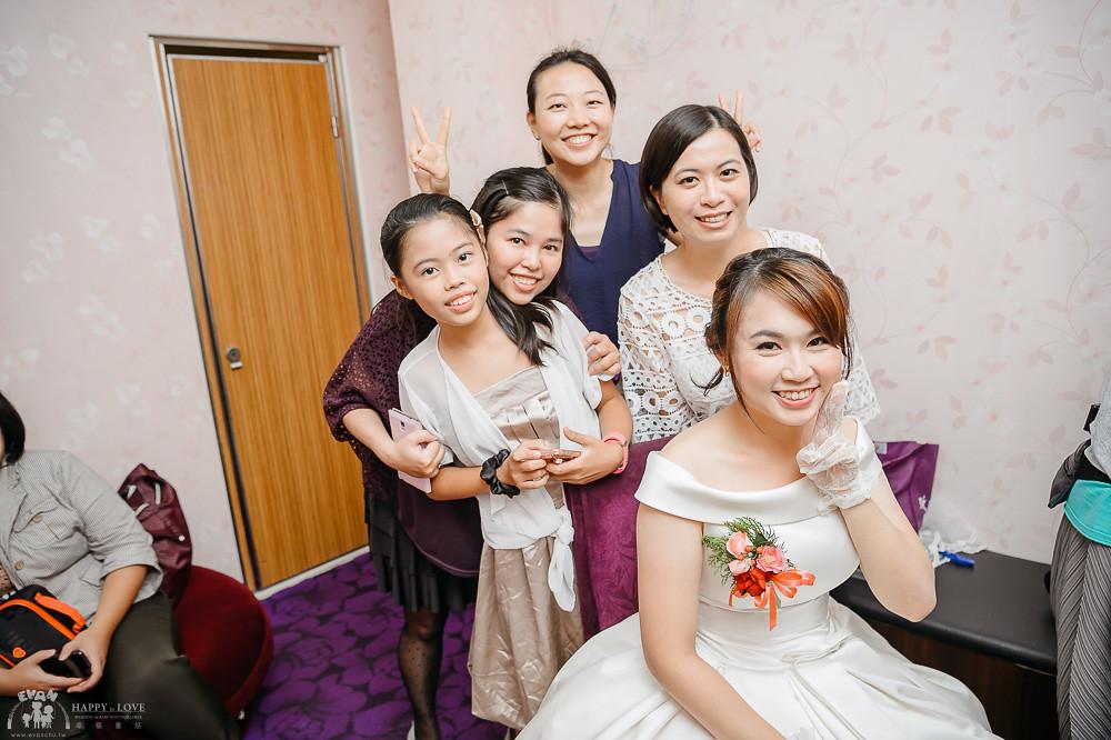 婚攝-婚禮記錄_0125