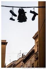 Trapani (Luca Tonin) Tags: sisilia sicily trapani italia italy trinacria luca tonin egadi