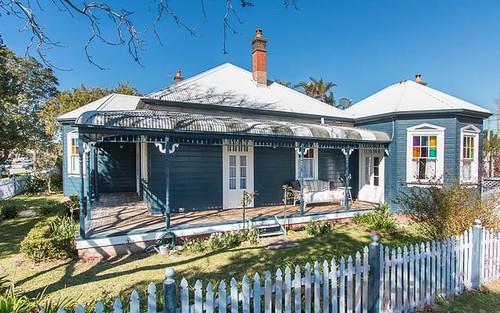45 Bourke Street, Carrington NSW 2294