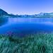 IMG_0197-1-3, Lac du Serpent, Nevache, France