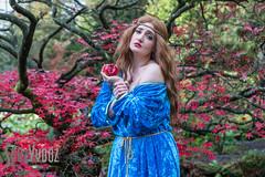 Pre Raphaelite 2016 (107 of 244) (Sue_Hutton) Tags: graceeden michaellauphotography newsteadabbey nottinghamshire preraphaelite costume model outdoors photoshoot