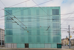 BNP_Paribas-3550 (carolinanegel@gmail.com) Tags: bank banques genève architecturalphotography architecture city cityscape geneva glass urban urbex