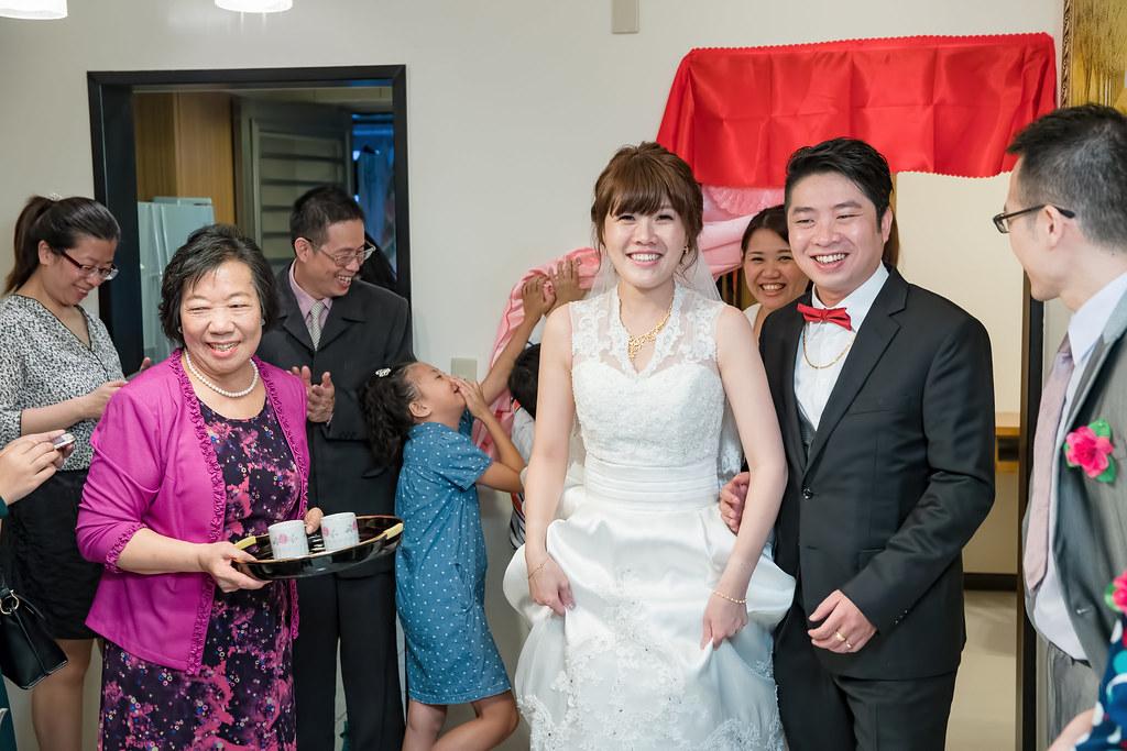 新竹晶宴,晶宴新竹,新竹晶宴會館,婚攝卡樂,Huei&Mei099