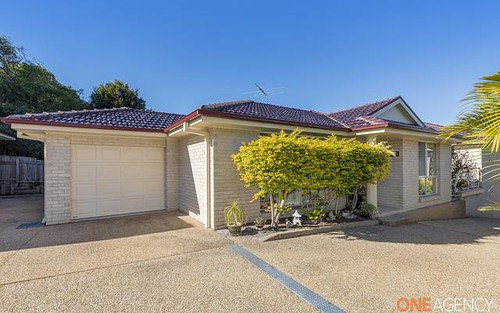 2/31 George St, Belmont NSW 2280