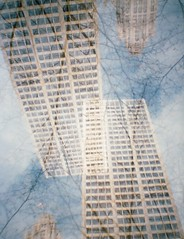 (popp_art) Tags: dianamini 35mm doubleexposure