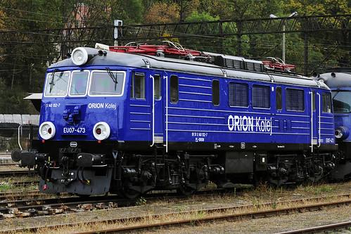 EU07-473