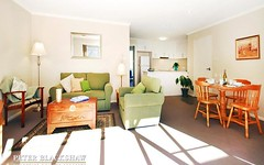 9/37 Ainsworth Street, Mawson ACT
