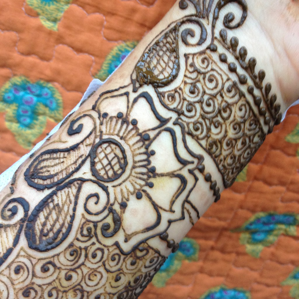 Bridal Mehndi Nyc : The world s best photos of handmade and mehndi flickr