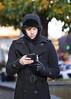 094A9502 v2 (Wheels Down) Tags: coat hat scarf gloves tree fall cute nyc candid streetphotography ecigarette guy male handsome twink