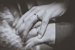 Valentina y Dante-95 (OlguinFotografias) Tags: antofagasta chile sesion fotografia foto photoshoot model modelo photographer portrait retrato mujer woman canon beautiful nikon vscocam art baby beach black california city color day de fashion friends fun girl holiday house instagramapp iphone iphonegraphy kids la lake landscape light live love old vacation urban trip tree travel summer street people photo photos raw san
