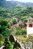 (finalistJPN) Tags: hongkong china sightseeing travel trip spot discoverychannel nationalgeographic stockphotos picturespowerallpeople ppap pictaro