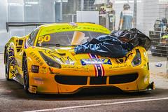 63rd Macau FIA GT World Cup (Tony.L Photography) Tags: sony ilce a7markii sonya7m2 a7m2 a7ii 35mm fullframe fe70200 g zeiss fe1635 za f4 oss sonyimages macaugrandprix grande premio de macau grand prix 63rd 63rdmgp sjm fia gt world cup fiagtworldcup gt3 supercars motor sports motorsports racing cars mercedes benz amg audi bentley ferrari 458 porsche 911 lamborghini huracán bmw m6 z4 panning photography