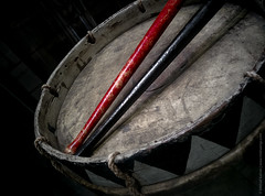 (Urban_Mikhail) Tags: history napoleon drum alexander war tsar tzar xix 1800 red museum