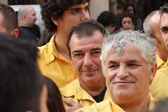 Diada CastelleraIMG_0033