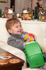 CFG_20111225_42.jpg (cfgattis) Tags: people events family christmas christmas2011 gattis cullengattis owenscrossroads alabama unitedstates us