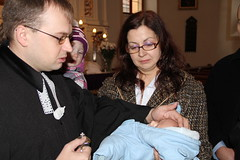 IMG_6404 (ecavliptovskyjan) Tags: krst 2011