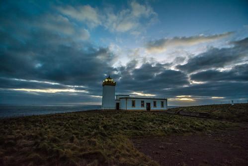 Cul Mor, Dunnet Head, Duncansby Head & Loch an Eilein (42 of 68)