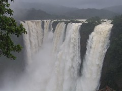 World Famous Jog Falls Photography By CHINMAYA M.RAO Set-1 (69)