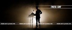 1.Jain by FredB Art 24.11.2016 (Frdric Bonnaud) Tags: 24112016 jain lemoulin fredb art fredbart fredericbonnaud marseille 2016 music concert live band 6d canon6d livereport musique