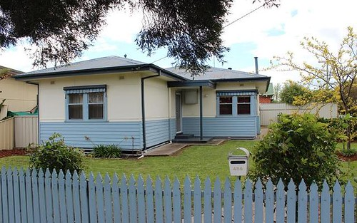 488 Mcdonald Rd, Lavington NSW 2641