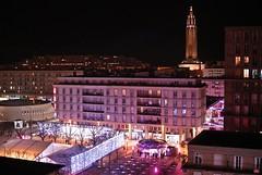 Le Havre, France (victorbonnet1) Tags: lehavre france