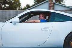 IMG_2838.jpg (jacksonlavarnway) Tags: lambo lamborghini chevy alfa romeo 4c mclaren 12c 650s horsepower fast luxury camaro ss gallardo twin turbo red yellow white blue vinyl bentley continental gt zo6 911 997 lp560 custom mods classic exotic supercars sports cars italian ferrari maserati rari pontiac firebird chevrolet porsche gt3 cayman boxster gt4 rolls wraith audi r8 v8 v10 v12 murcielago jaguar ftype r nissan gtr dodge viper gts srt granturismo subaru wrx sti zr1