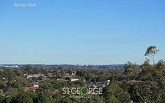 15/19 Victoria Avenue, Penshurst NSW