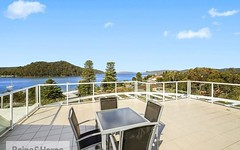 422/51-54 The Esplanade, Ettalong Beach NSW