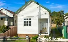 22 Eve Street, Strathfield NSW