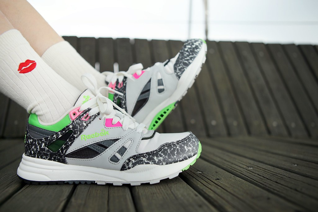 5fe9b9bb9cd The World s Best Photos of reebok and ventilator - Flickr Hive Mind