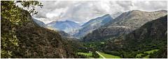 Vall de Cards (luxman2009) Tags: catalonia catalunya catalua lleida pallarssobir valldecards