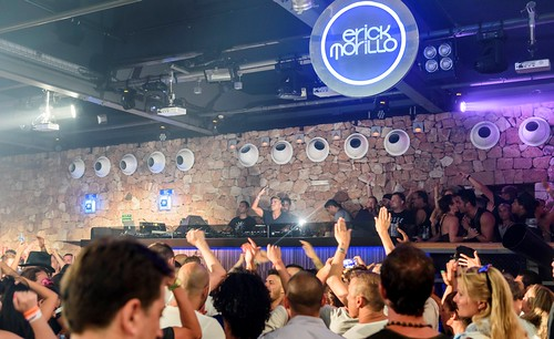 Erick Morillo Aug23 Space Ibiza  By Ana Ruiz 22