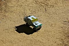 LFTV (Henry. W) Tags: life modern lights lego military awesome vehicles marines wars m4 tanks trident minifigure mp7 tfol