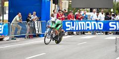 World Road Race Championships, Richmond, 2015- Junior Womens TT (sjrowe53) Tags: usa cycling champs richmond worlds tt roadrace worldchamps seanrowe cycleracing juniorwomenstt worldsjuniorm virginiv