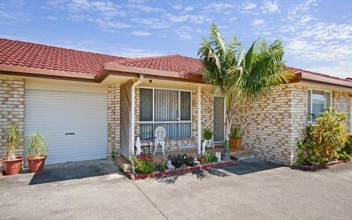 2/67 Woodburn St, Evans Head NSW 2473